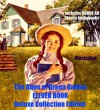 Anne of Green Gables: 13 Books [Annotated] - L.M. Montgomery