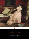 The Spoils of Poynton - Henry James, David Lodge