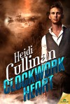 Clockwork Heart - Heidi Cullinan