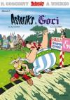 Asteriks i Goci - René Goscinny, Albert Uderzo