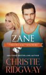 Zane (7 Brides for 7 Soldiers Book 3) - Christie Ridgway