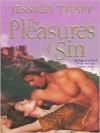 The Pleasures of Sin - Jessica Trapp