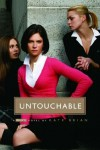 Untouchable - Kate Brian