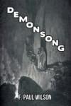 Demonsong - F. Paul Wilson
