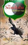 Die Sanduhr: Krosann-Saga III - Sam Feuerbach
