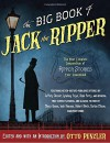 The Big Book of Jack the Ripper (Vintage Crime/Black Lizard Original) - Otto Penzler