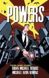 Powers (2000-2004) #1 - Michael Avon Oeming, Brian Michael Bendis