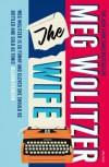 The Wife - Meg Wolitzer