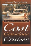Cost Conscious Cruiser - Lin Pardey, Larry Pardey