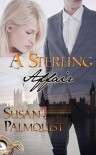 A Sterling Affair - Susan Palmquist