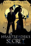The Heartreader's Secret - Kate McIntyre