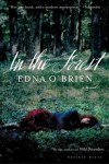 In the Forest: A Novel - Edna O'Brien
