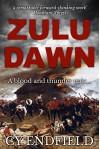 Zulu Dawn - Cy Enfield