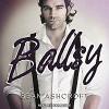 Ballsy - Joel Leslie, Sean Ashcroft