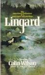 Lingard - Colin Wilson