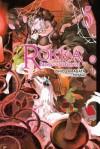 Rokka: Braves of the Six Flowers Vol. 5 - Ishio Yamagata