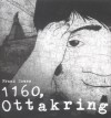 1160, Ottakring - Franz Suess
