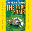 The Eyre Affair - Gabrielle Kruger, Jasper Fforde