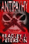 Antipathy - Bradley J. Peterson
