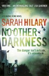 No Other Darkness (DI Marnie Rome) - Sarah Hilary