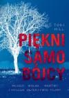 Piękni samobójcy - Antonio Hill, Elżbieta Sosnowska