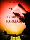 Le violon du Maharajah - Ricardo Tronconi