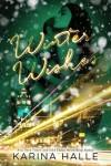 Winter Wishes - Karina Halle
