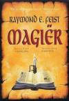 Magiër - Raymond E. Feist, Richard Heufkens