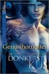 De donkerste kus (Lords of the Underworld #2) - Gena Showalter, Francis Verheijen