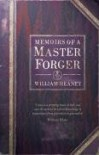 Memoirs Of A Master Forger - William Heaney