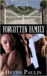 Forgotten Family - Brynn Paulin