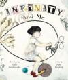 Infinity and Me - Kate Hosford, Gabi Swiatkowska