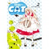 11th Cat, Vol. 2 - Mikyung Kim, Kim Mi-Kyung