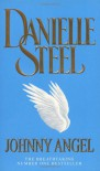 Johnny Angel - Danielle Steel