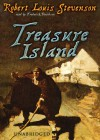 Treasure Island (Audio) - Robert Louis Stevenson, Nadia May