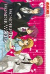 Wonderful Wonder World 05 - QuinRose;Soumei Hoshino