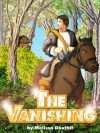 The Vanishing - Melissa Douthit