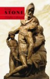 Udręka i ekstaza - Irving Stone, Aldona Szpakowska