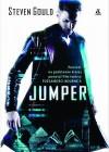 Jumper  - Steven Gould, Andrzej Wilkowski