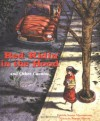 Red Ridin' in the Hood: and Other Cuentos - Patricia Santos Marcantonio