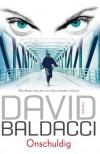 Onschuldig / druk 1 - David Baldacci