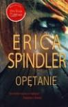 Opętanie - Erica Spindler