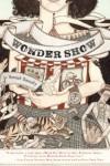 Wonder Show - Hannah Barnaby