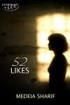 52 Likes - Medeia Sharif