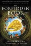 The Forbidden Book: A Novel - Joscelyn Godwin,  Guido Mina de Sospiro