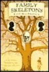 Family Skeletons (Torie O'Shea Mysteries, No. 1) - Rett MacPherson