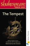 The Tempest - Alan Durband, William Shakespeare