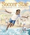 Soccer Star - Mina Javaherbin, Renato Alarcao