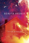 Bonita Avenue: A Novel - Peter Buwalda