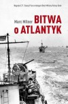 Bitwa o Atlantyk - Marc Milner